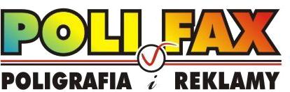 POLI-FAX Agencja Reklamowa Bydgoszcz